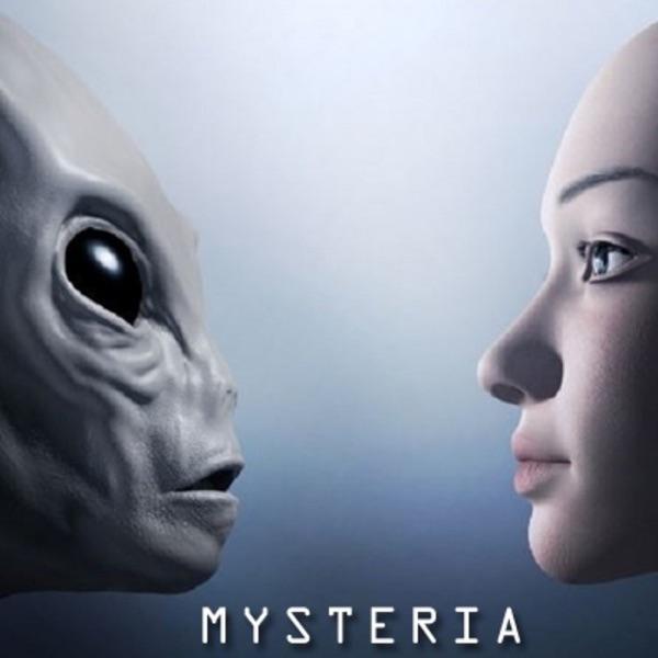 "StarDub.net ""Mysteria"""