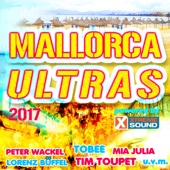 Mallorca Ultras 2017 Powered by Xtreme Sound