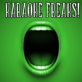 Download Karaoke Freaks - Whatever It Takes (Originally by Imagine Dragons) [Instrumental Version]