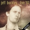 Live... Jeff Buckley (Remastered), Jeff Buckley