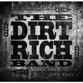 Cash Poor. Dirt Rich