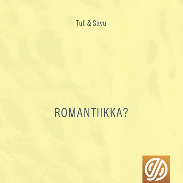 Tuli&Savu-runopod