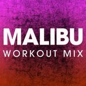 Malibu (Extended Workout Mix)