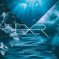 Against the Current, Lexer