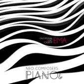 Neo Composers Piano& (Composers from Educational Music Academy)