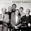 The Chieftains - The Essential Chieftains  artwork