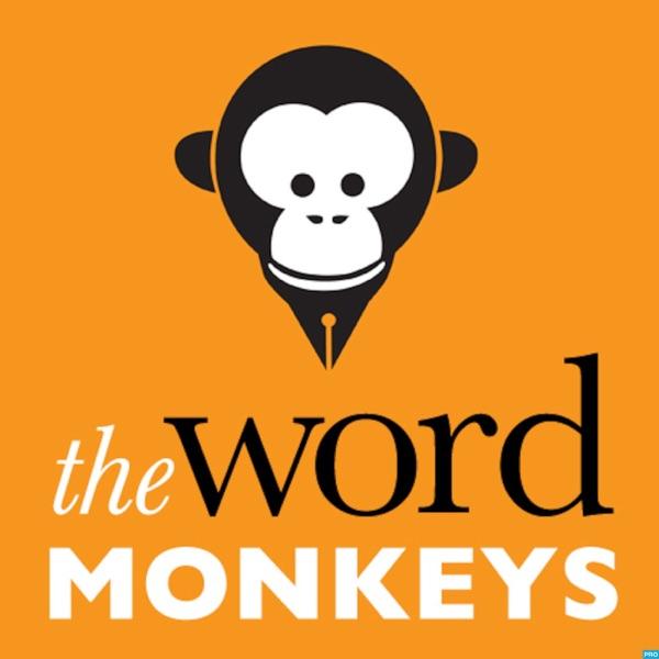 The Word Monkeys