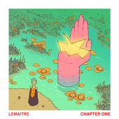 Chapter One, Lemaitre