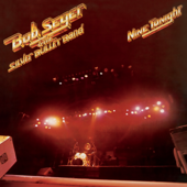 Old Time Rock and Roll (Live) [Remastered] - Bob Seger & The Silver Bullet Band