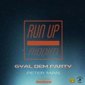 GYAL DEM PARTY