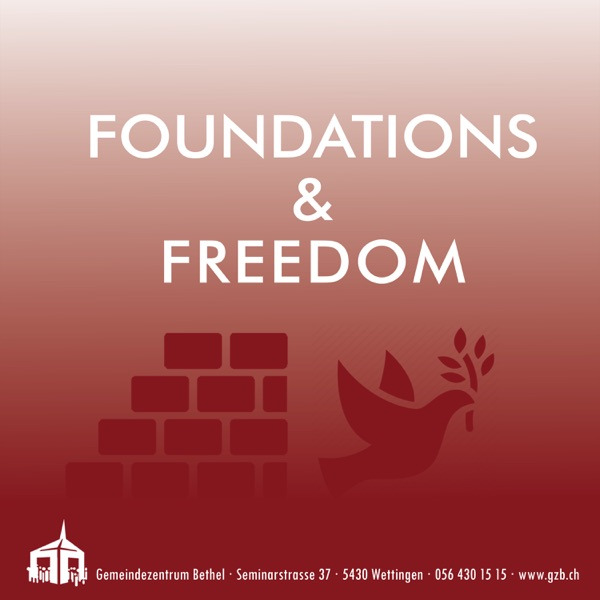 BETHEL FREEDOM