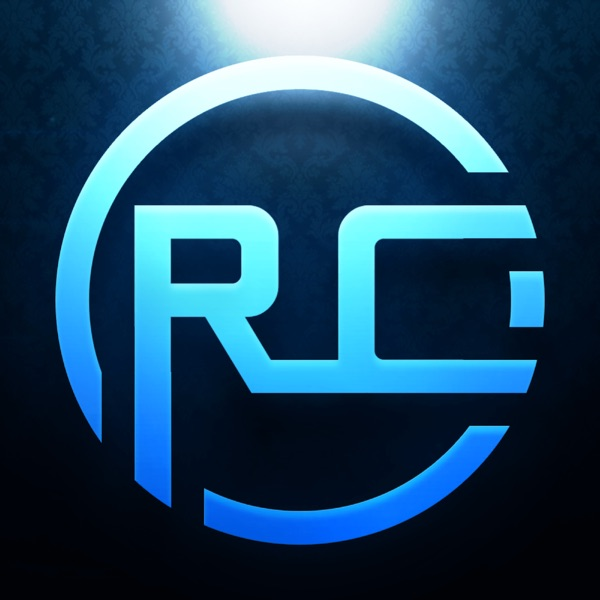 Rags to Coins Radio