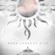 Bulletproof - Godsmack Cover Image