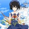 mimimemeMIMI Best Album - Bon! Voyage!
