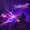 Thought Contagion - Muse mp3