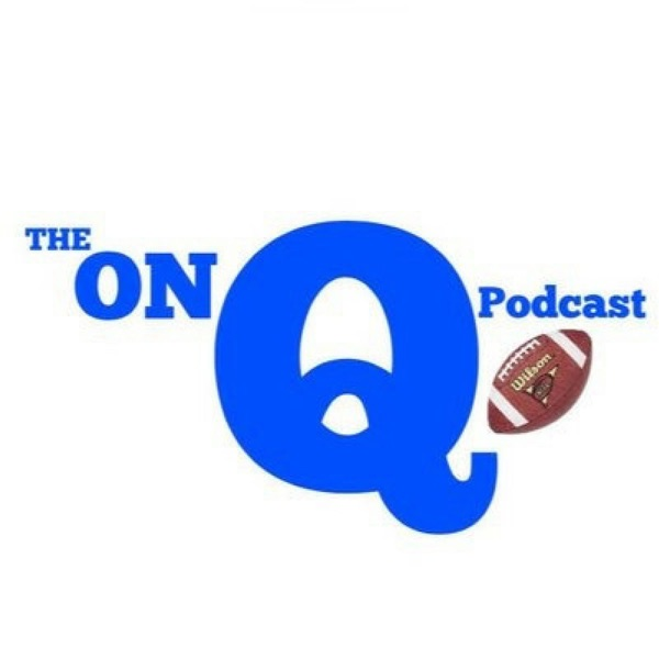 The On Q Podcast: College Football and Beyond