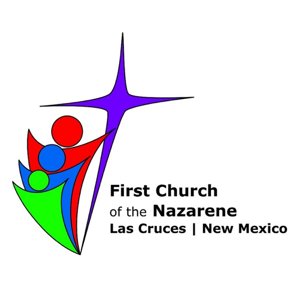 Las Cruces First Church of the Nazarene