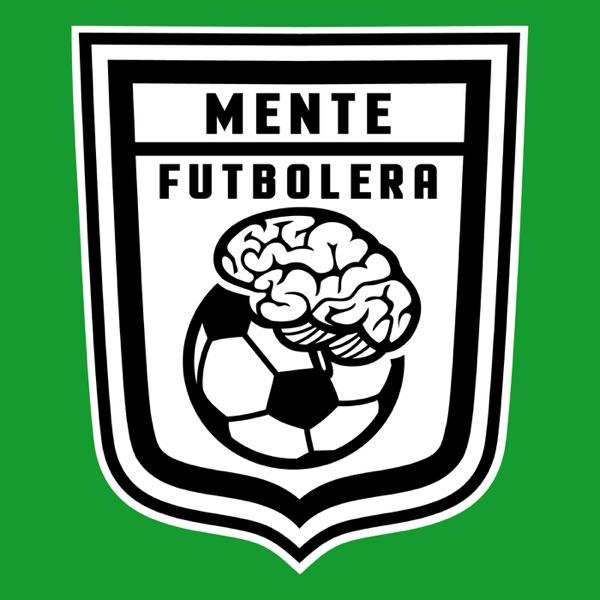 Mente Futbolera