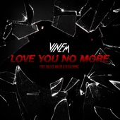 Love You No More (feat. Dallas Waldo & Olga Chung) - EP
