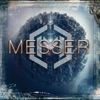 Messer - Make This Life