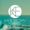 What Ifs (Remix) [feat. Lauren Alaina] - Single, Kane Brown