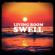Swell - Living Room