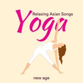 [Download] Delta Sleep (Binaural Beats) MP3