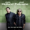 Let s Find Each Other Tonight- Jools Holland & José Feliciano mp3