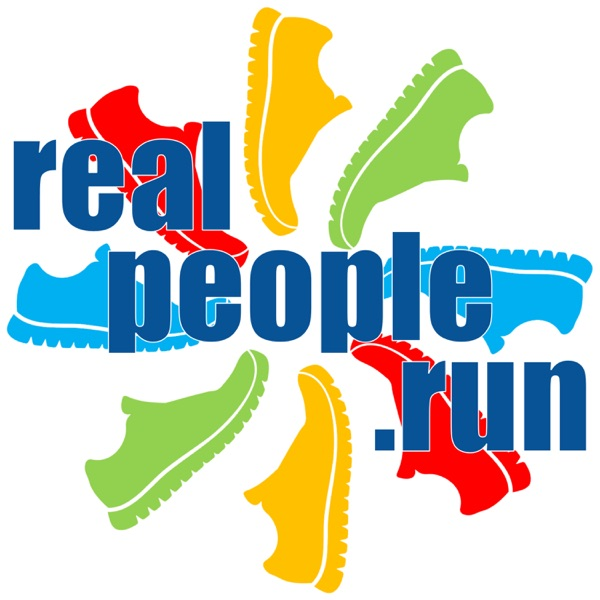Real People Run