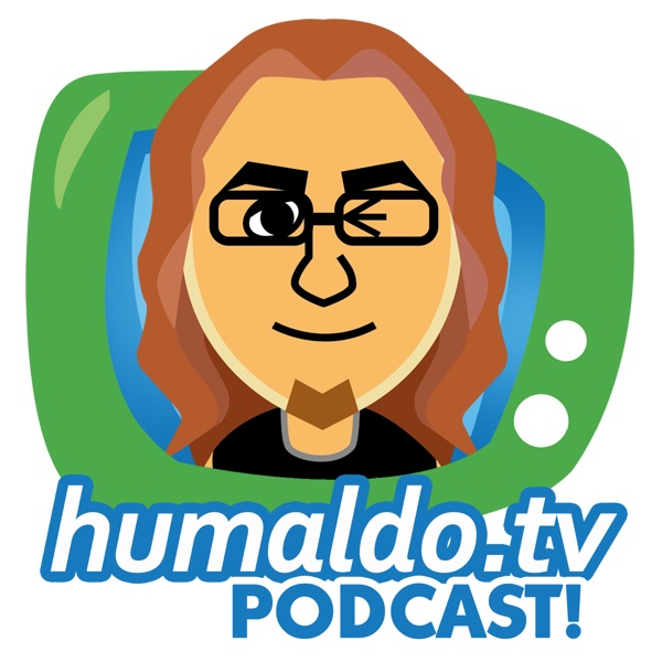 humaldo.tv Podcast!