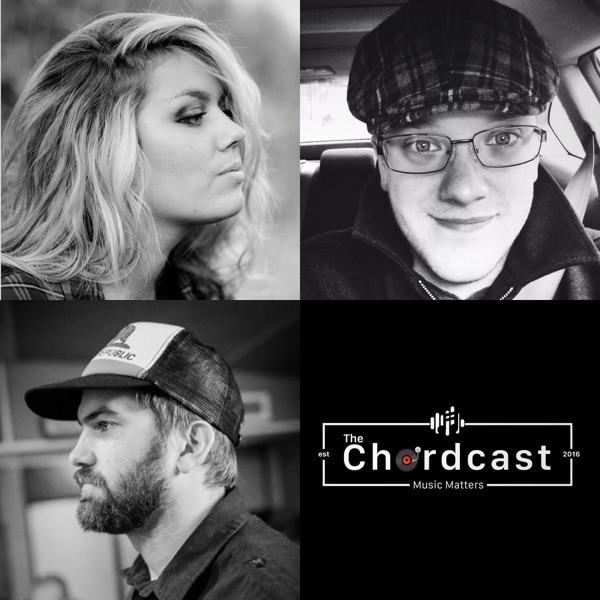 The Chordcast
