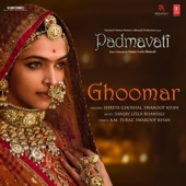 [Download] Ghoomar (From