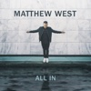 Matthew West - All In  artwork
