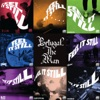 Feel It Still (The Remixes), Portugal. The Man
