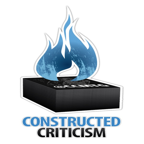 » Constructed Criticism