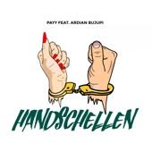 Handschellen (feat. Ardian Bujupi)