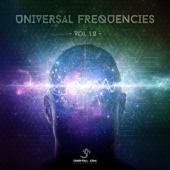 Universal Frequencies, Vol. 4