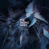 1000 De Da - The Mono Jacks