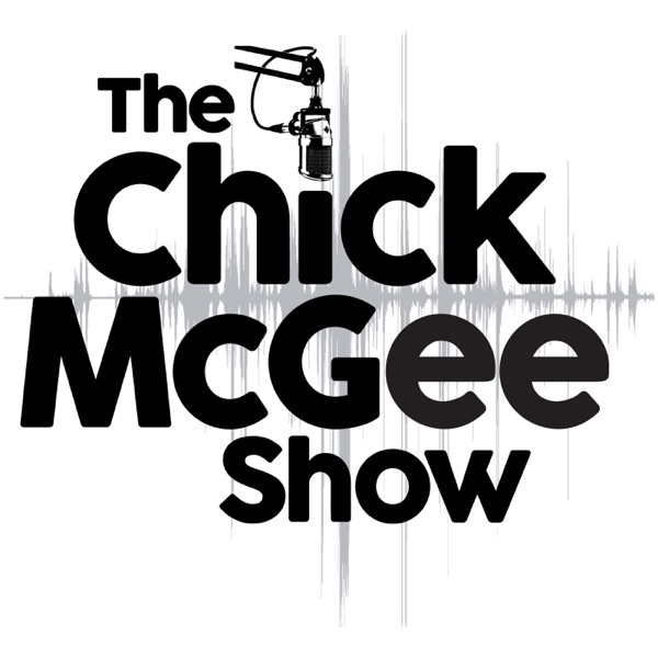 The Chick McGee Show