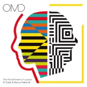 The Punishment of Luxury: B Sides & Bonus Material - Orchestral Manoeuvres In the Dark