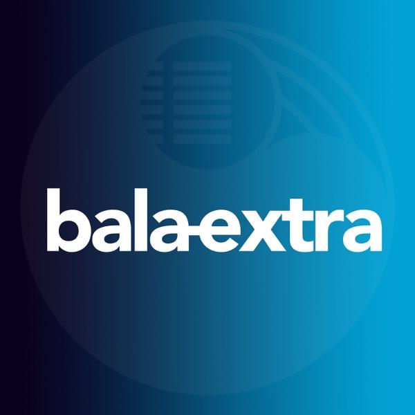 Bala Extra