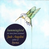 Hummingbird (Unabridged) - Jude Angelini