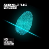 Fingerprints (Extended Mix) [feat. Bee]