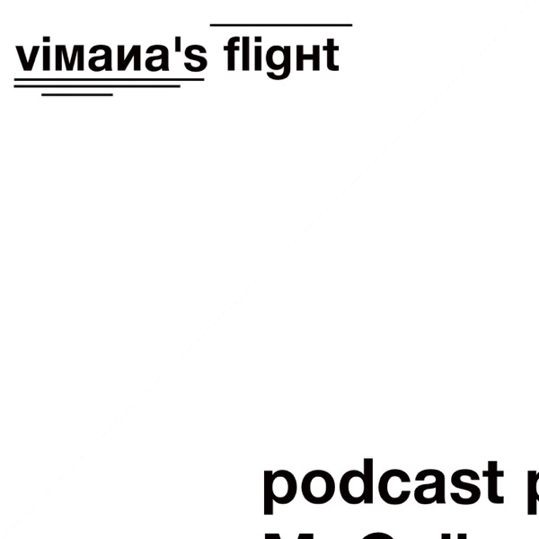 Vimana's Flight