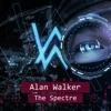 The Spectre - Alan Walker MP3