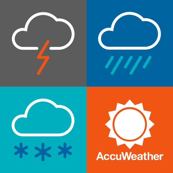 Atlanta, GA - AccuWeather.com Weather Forecast -