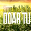Doar Tu (feat. Ralflo) - Single, Simona Nae