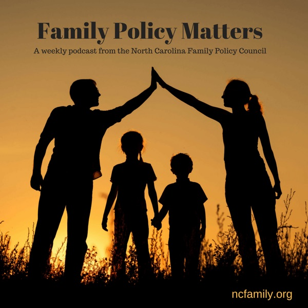 NC Family's Family Policy Matters