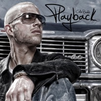 BUDDZ, Collie - Playback