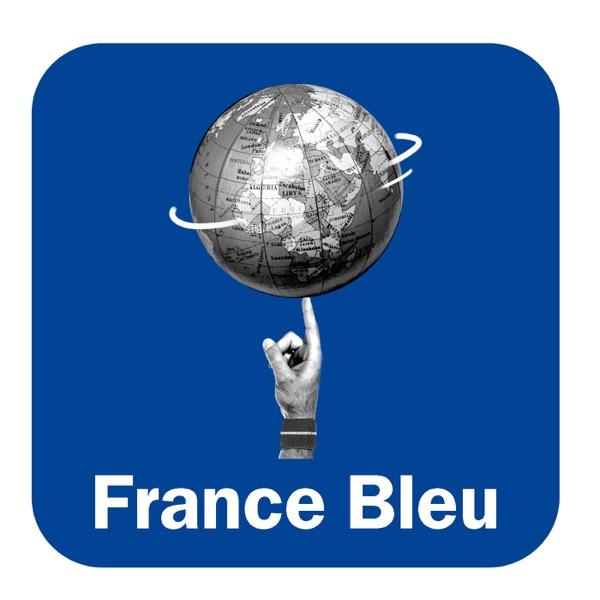 Passion pêche - France Bleu Orléans